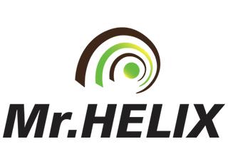 Косметологическая продукция Mr.Helix