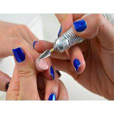 Фрезерные аппараты для маникюра Nail Master
