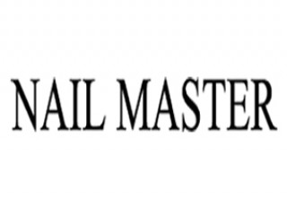 Оборудование для маникюра Nail Master