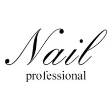 Аксессуары для маникюра Nail Professional