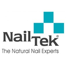 Вспомогательные средства для маникюра Nail Tek