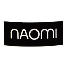Вспомогательные средства для маникюра Naomi
