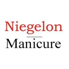 Маникюрные инструменты Niegelon