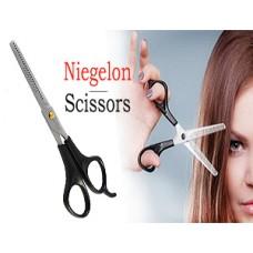 Ножницы филировочные Niegelon