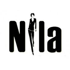 Косметологическая продукция Nila