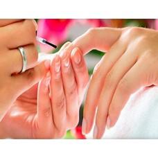 Праймеры для ногтей Nila