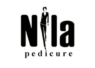 Средства для педикюра Nila