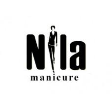 Средства и инструменты для маникюра Nila
