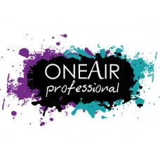 Расходные материалы для аэрографии: преимущества красок OneAir Professional