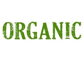 Средства для депиляции Organic
