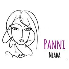 Расходные материалы Panni Mlada