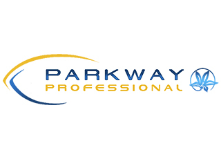 Средства для маникюра Parkway Professional