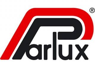 Инструменты для парикмахера Parlux