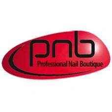 Средства для маникюра PNB