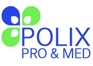 Расходные материалы Polix PRO&MED