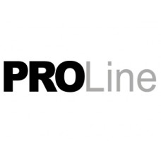 Инструменты для парикмахера PRO Line