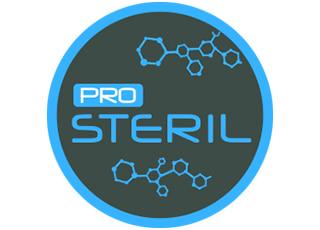 Материалы для дезинфекции и стерилизации ProSteril