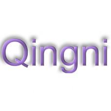 Инструменты для макияжа Qingni