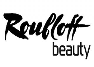Маникюрные инструменты Roubloff