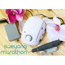 Фрезерные аппараты для маникюра SaeYang Marathon