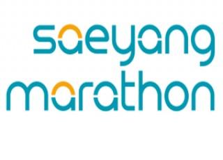 Оборудование для маникюра SaeYang Marathon
