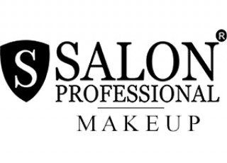 Инструменты для макияжа Salon Professional