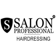 Инструменты для парикмахера Salon Professional