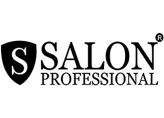 Косметологическая продукция Salon Professional