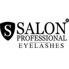 Средства для ресниц и бровей Salon Professional