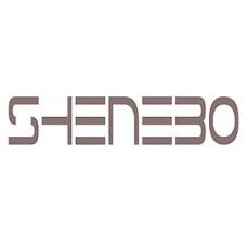 Аксессуары для маникюра Shenebo