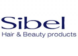Парикмахерские принадлежности Sibel