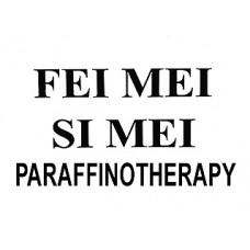 Техника для парафинотерапии Simei-FeiMei