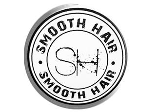 Инструменты для парикмахера Smooth Hair Polishen