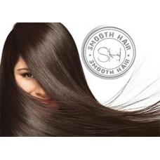 Насадки для полировки волос Smooth Hair Polishen