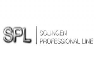 Косметологическая продукция SPL