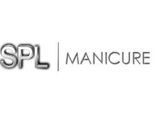 Маникюрные инструменты Solingen Professional Line (SPL)