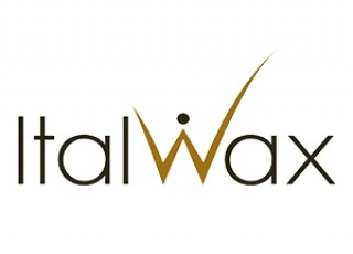 Средства для депиляции ItalWax