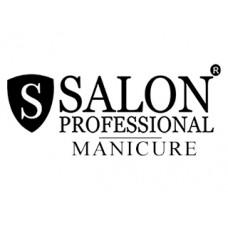 Средства и инструменты для маникюра Salon Professional