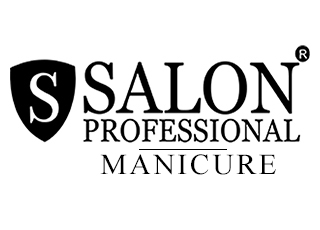 Средства и инструменты для маникюра Salon Professional