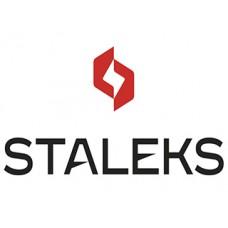 Инструменты Staleks