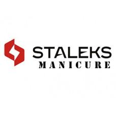 Маникюрные инструменты Staleks