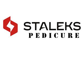 Педикюрные инструменты Staleks