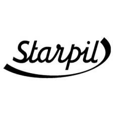 Средства для депиляции Starpil