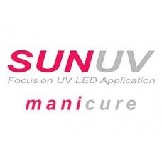 Оборудование для маникюра Sun