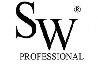 Вспомогательные средства для маникюра SW Professional