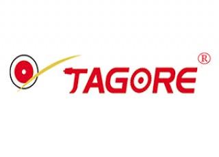 Оборудование для маникюра Tagore
