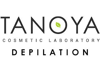 Средства для депиляции Tanoya