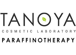 Средства для парафинотерапии Tanoya