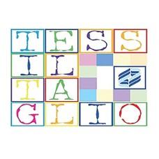 Расходные материалы для депиляции TESSiltaglio