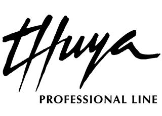 Средства для ресниц и бровей Thuya Professional Line